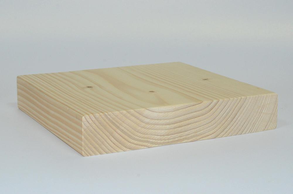 Graduota konstrukcinė mediena 45x245 kaina